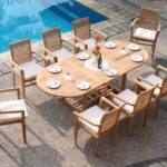 9-piece_grade-A_teak_dining_set