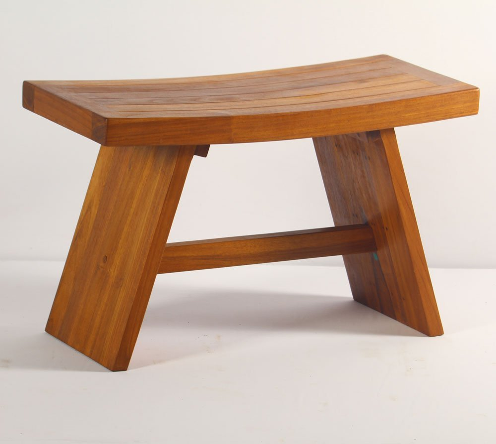Teak Benches Archives - Teak Patio Furniture World