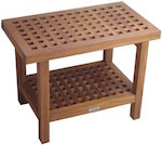 24_inch_grate_teak_shower_bench