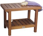 24_inch_teak_shower_bench_spa_collection