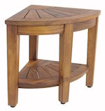 corner_collection_teak_shower_stool