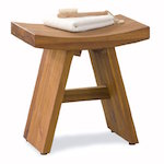 original_18_inch_asian_teak_shower_stool