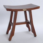 satori_teak_shower_stool