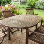 teak-wood-garden-furniture-oval-table