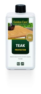 golden_care_teak_protector