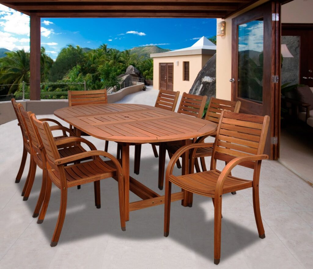 patio couch set eucalyptus hardwood furniture set eucalyptus hardwood furniture set x eucalyptus hardwood furniture set