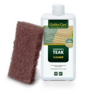 golden-care-teak-cleaner-review