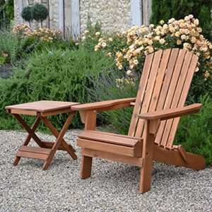 Best Acacia Wood Outdoor Furniture 2019 Buying Guide Teak Patio